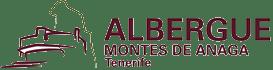 Albergue Montes de Anaga Tenerife