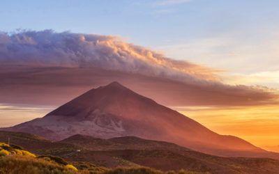 Comercialización y sostenibilidad en el Teide