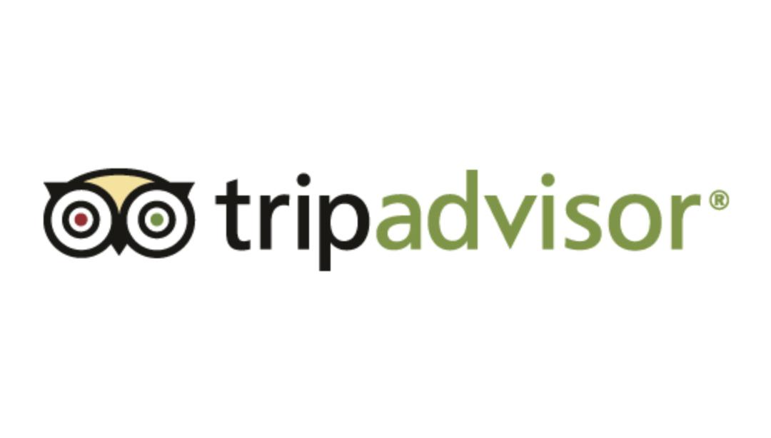 Los 10 consejos para atraer mas viajeros con TripAdvisor comentados por Jo&Elio